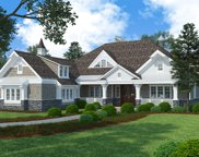 22 Peraino Circle, Barrington Hills image