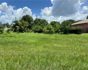 1410 Sw 18th  Street, Cape Coral image