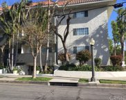 4140 Warner Boulevard Unit #110, Burbank image
