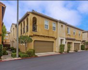 1511 Laurel Grove Dr Unit #2, Chula Vista image