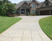 132 Charleston Oak Lane, Greenville image