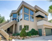 10987 Roxborough Drive, Littleton image