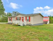 540 Lucy Wade  Rd, Rocky Mount image
