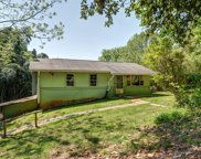 260 Mooreview Homes Road, Hayesville image