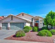 6150 E Greenway Lane, Scottsdale image