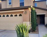 3301 W Placita De La Tularosa, Tucson image