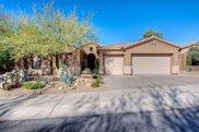 10766 E Palm Ridge Drive, Scottsdale image