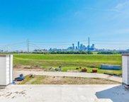 381 E Greenbriar Unit 103, Dallas image