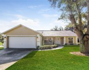 856 Arbor Hill Circle, Minneola image