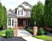 311  Wingfoot Drive, Marvin image