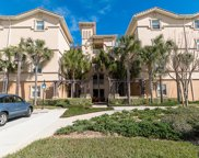 55 Riverview Bend S Unit 2031, Palm Coast image
