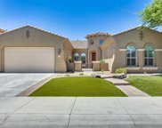 2302 N 157th Drive, Goodyear image