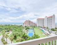 515 Tops'l Beach Boulevard Unit #812, Miramar Beach image
