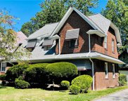 2133 N Taylor  Road, Cleveland Heights image