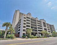 102 N Ocean Blvd Unit #708, North Myrtle Beach image