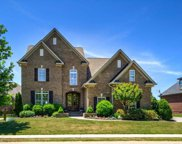 1013 Alice Springs Cir, Spring Hill image