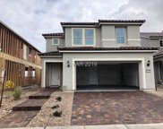 9080 LYNWOOD RIDGE Court, Las Vegas image