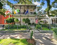 907 Government St, Mobile image