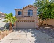 2147 E Briarwood Terrace, Phoenix image
