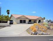 3258 S Ridge Avenue, Bullhead City image