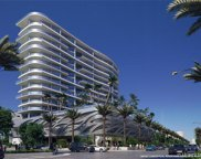 17550 Collins Unit #1602, Sunny Isles Beach image