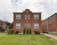 6220 Loughborough  Avenue, St Louis image