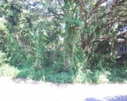4309 S Hammerhead Drive, Nags Head image