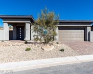68 REFLECTION COVE Drive, Henderson image