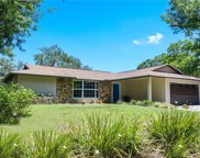 14507 Juliette Place, Tampa image