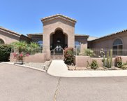 31412 N 138th Place, Scottsdale image