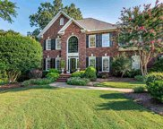624 Driftwood Drive Unit House with Lot, Greer image