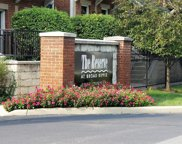 1113 Reserve  Way, Indianapolis image