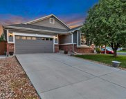 16108 East 105th Way, Commerce City image