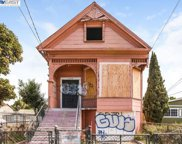 1728 11Th St, Oakland image