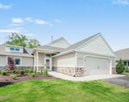 1294 Sand Springs Drive Sw, Byron Center image