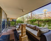 7161 E Rancho Vista Drive Unit #1012, Scottsdale image