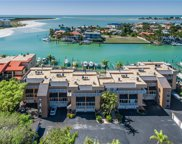 936 Pinellas Bayway  S Unit T-9, Tierra Verde image