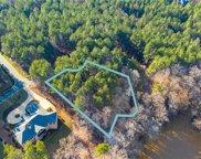 7005 Lakeside Point  Drive Unit #15, Belmont image
