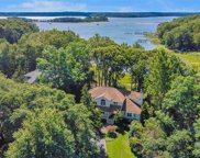 92 Cove  Road, Northport image