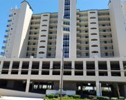 1003 S Ocean Blvd. Unit 806, North Myrtle Beach image