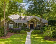 6565 Nw 81 Boulevard, Gainesville image