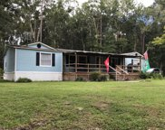21136 NW 200TH AVENUE, High Springs image