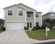 8965 Falcon Pointe LOOP, Fort Myers image