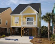 6707 AMORE CT, Myrtle Beach image