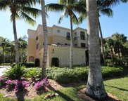 2870 Castillo Ct Unit 102, Naples image