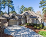 138  White Horse Drive, Mooresville image