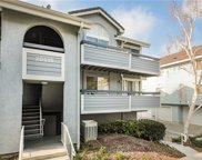 20335 Rue Crevier Unit #522, Canyon Country image