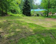 629 Glenfield Road, Sewickley image