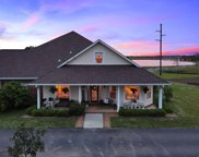 3259 County Road 9, Dothan image