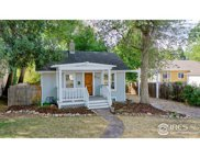 811 Stover St, Fort Collins image